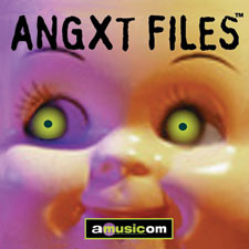 AMU102 Angxt Files