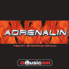 AM117 Adrenalin