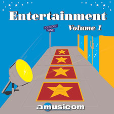 AMU140 Entertainment 1