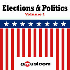 AMU142 Elections & Politics Volume 1