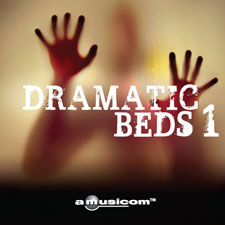 AMU158 Dramatic Beds 1