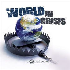 AM160 World In Crisis