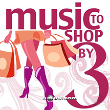 AM175 Music To Shop By 3